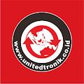 Unitedtronik - Isi Pulsa dan Pembayaran Online download