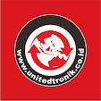 Unitedtroni.. file APK for Gaming PC/PS3/PS4 Smart TV