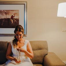 Wedding photographer Ari Hsieh (AriHsieh). Photo of 05.10.2017