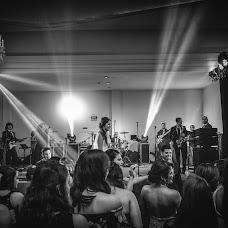 Wedding photographer Isabel Torres (IsabelTorres). Photo of 17.10.2017