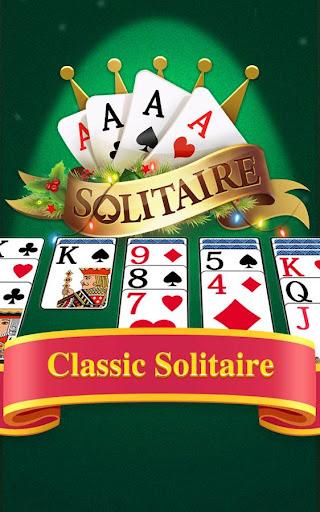 Download Solitaire 2019 MOD APK 1