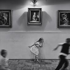 Wedding photographer Marcin Kruk (kruk). Photo of 16.06.2014