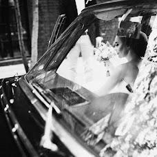 Wedding photographer Anastasiya Beloglazova (ABeloglazova). Photo of 21.07.2016