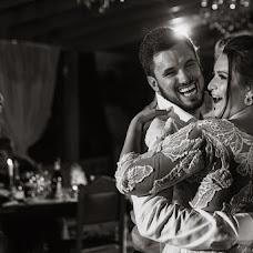 Wedding photographer Pavel Serebryakov (SerebryakovPavel). Photo of 11.11.2017