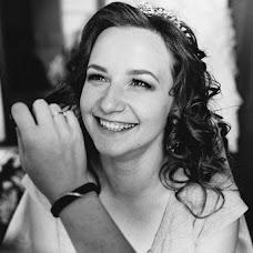 Wedding photographer Mariya Ivanko (ivankomary). Photo of 24.08.2016