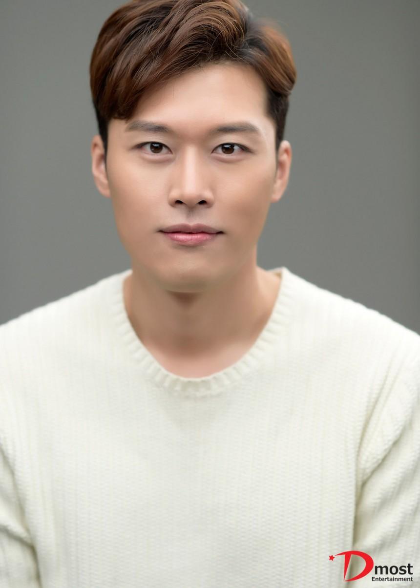 kim il joong