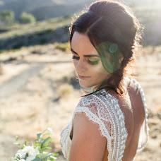 Wedding photographer Radka Horvath (radkahorvath). Photo of 17.09.2018