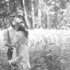 Wedding photographer Mariya Sayamova (mariasayamova). Photo of 29.08.2015