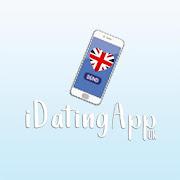 UK Dating App