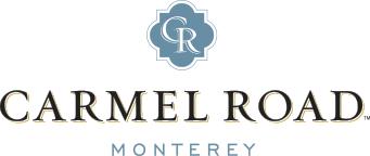 Logo for Carmel Road Cabernet