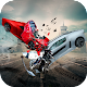 Traffic Car Accidents - Crash Test Simulator (game)