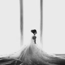 Wedding photographer Mariya Kupriyanova (Mriya). Photo of 20.08.2014