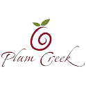 Plum Creek Tee Times icon