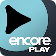 ENCORE Play icon