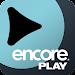 ENCORE Play icon
