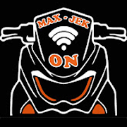 Max-On Jek APK for Bluestacks