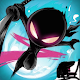Download Black Shadow Adventure For PC Windows and Mac