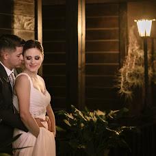 Fotógrafo de bodas Manu Velasco (velasco). Foto del 21.03.2017
