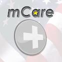 mCare Plus icon