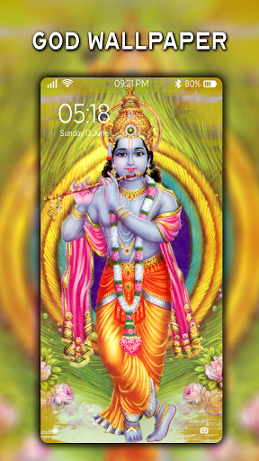 Download All God Wallpapers 4k Hd Free For Android All God Wallpapers 4k Hd Apk Download Steprimo Com