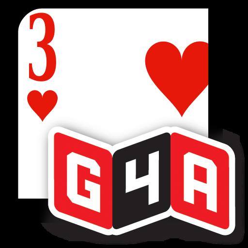 G4A: Crash/Brag (game)