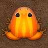 com.nimblebit.pocketfrogs