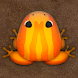 Pocket Frogs - Androidアプリ