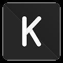Kiqplan icon