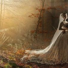Wedding photographer Tiago Vittore (tiagovittore). Photo of 29.10.2014