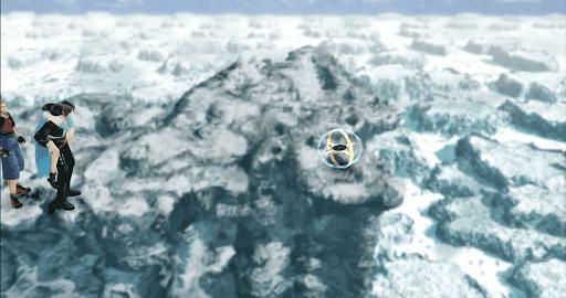 FF8_大塩湖6_マップ