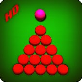 Free Snooker HD
