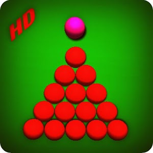 Free Snooker HD for PC and MAC