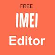 IMEI Editor Free apk