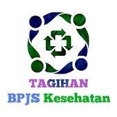 Tải Cek Iuran BPJS Kesehatan miễn phí