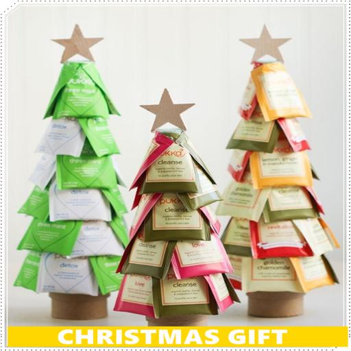 Baixar Handmade Christmas Gift