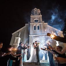 Wedding photographer Bel Caetano (belcaetano). Photo of 27.10.2017