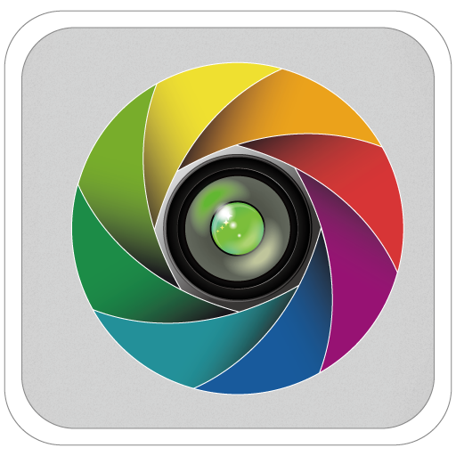 KoPa Vision Pro app (apk) free download for Android/PC/Windows