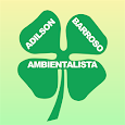 Adilson Barroso Ambientalista apk