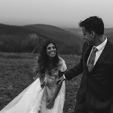 Wedding photographer Nikola Segan (nikolasegan). Photo of 31.03.2019