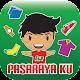 Download PasarayaKU For PC Windows and Mac