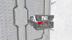 NN:Spora Mk2 GTS