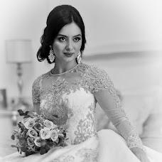 Wedding photographer Tamerlan Tamaev (tamik1974). Photo of 03.07.2015