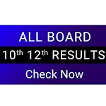 CBSE RESULT , RBSE RESULT ,ALL STATE RESULT Icon