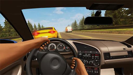 TORKz - Car Racing Simulator 28 screenshots 1