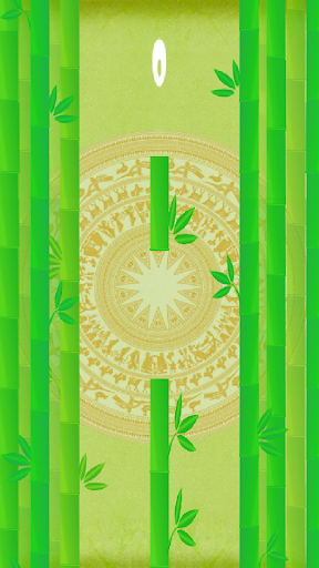 Hundred Sections Bamboo 1.1 screenshots 3