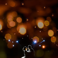 Wedding photographer Ever Lopez (everlopez). Photo of 30.04.2018