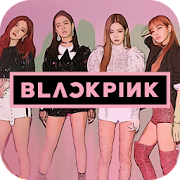 Blackpink All Songs - Kill This Love