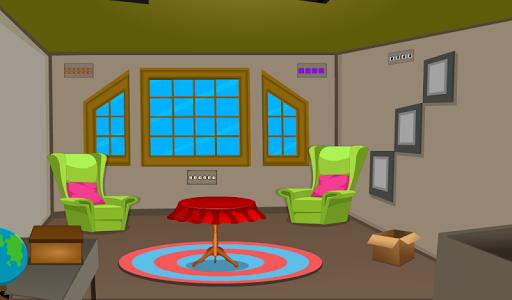 Picnic Villa Escape 1.0.0 screenshots 5
