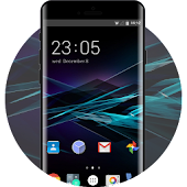 Theme for Motorola Moto G4 Plus