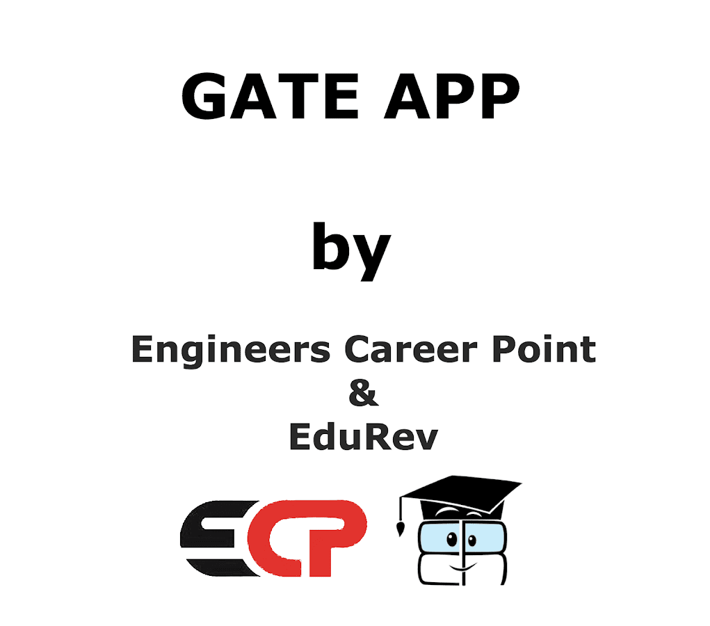Gate 2018 Preparation Free Mech Eee Ece Civil Cse